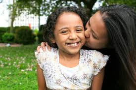 children s aid and family services preserve protect and provide