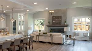 Candlelight Homes 650 Berkeley Avenue Menlo Park Ca 94025 Sold Listing Mls