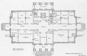 planning plumbing for court houses