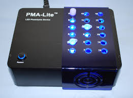 Lite by Pma Lite Led Photolysis Device Biotium