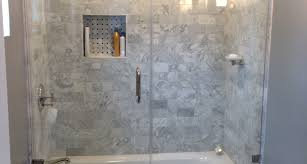 decor terrific bathroom tile design ideas on a budget fabulous