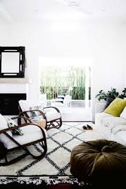 Modern Living Room Ideas Pinterest 2015 78 Best Rugs And Carpets Images On Pinterest Inside Out Google