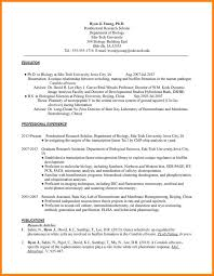 resume exles india formation biology medical assistant resume sles 7911024 intended for