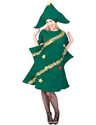 budget christmas tree costume budget christmas tree costume 28265