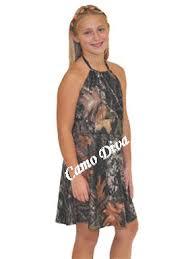 camodivas camo dress wedding dresses prom swim suit lingerie