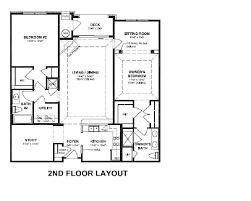beazer floor plans beazer home plans choosing a new home floor plan beazer home designs