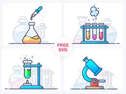 free various sketch app resources freebie supply