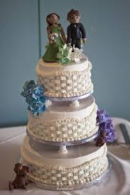 wedding cake decorating ideas simple decoration for wedding cakes on decorations with decorating