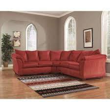 red living room furniture red living room furniture furniture the home depot