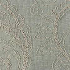 embroidered home decor fabric 9 best paisley home decor fabric images on pinterest drapery