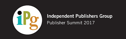 Independent by Ipg Pub Summit 2017 Independent Publishers Group
