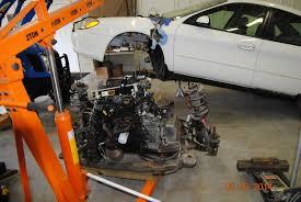 2001 w vulcan 3 0 engine swap info page 4 taurus car club of