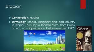 Neutral Connotation Vocabulary Unit 3 Level G Ppt Download