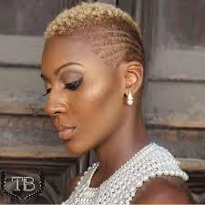 balding black women natural hair syyle 48 best bald and beautiful images on pinterest short hair black