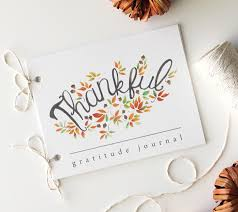 thanksgiving journal free thanksgiving thankful printable for a thanksgiving