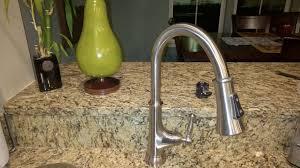kitchen faucets reviews 2018 s best glacier bay kitchen faucets reviews buying guide