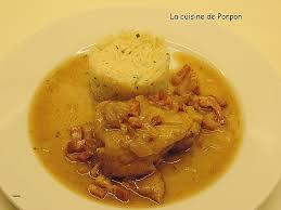 jeu de cuisine facile cuisine luxury jeux de cuisine poulet hd wallpaper photos jeux de