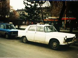 peugeot taxi the world u0027s best photos of peugeot404 and taxi flickr hive mind