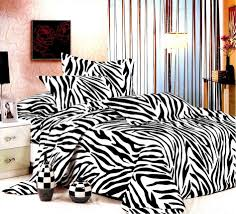 best quality sheets bedsheets in pakistan