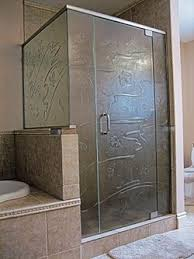 shower doors mirrors tabletops broken windows spring the