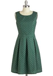 chic dress emerald chic dress mod retro vintage dresses modcloth
