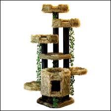 Modern Design Cat Furniture by 88 Best Cat Furniture Images On Pinterest Cat Condo Cat Stuff