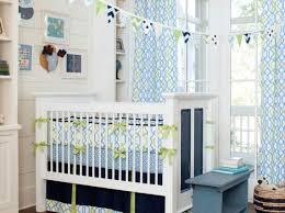 bedding set colorful bedroom interior for 3d render kids