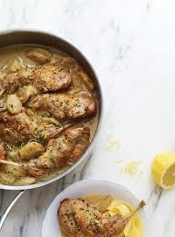 lapin cuisiné les 103 meilleures images du tableau cuisine lapin sur