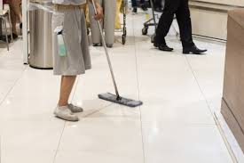 4 benefits of regularly waxing your floors jan pro