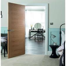 jen weld garage doors jeld wen fusion heavyweight oak un finished panelled internal door
