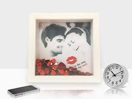 personalized gift ideas terrific personalized valentine frames personalized day gift ideas