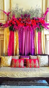Home Decor Parties Best 25 Mehndi Party Ideas On Pinterest Mehndi Decor Mehndi