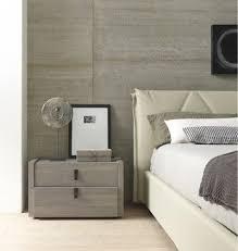 Best BEDSIDE TABLE IDEAS Images On Pinterest Bedside - Designs of side tables