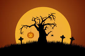 Scary Halloween Poems 50 Tombstone Sayings For Your Halloween Yard Haunt