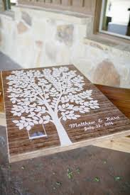 guestbook wedding 760 best wedding guestbook ideas images on