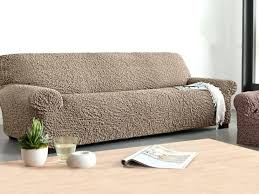 grand coussin pour canapé canape grands coussins pour canape grand coussin pour canape