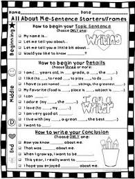 69 best writing images on pinterest writing common core writing
