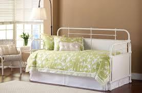 Girls Daybed Bedding Breathtaking Image Of Mabur Phenomenal Yoben Fascinate Isoh