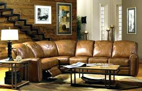 L Shaped Sofa With Recliner Fantastic L Shaped With Recliner Epromote Site