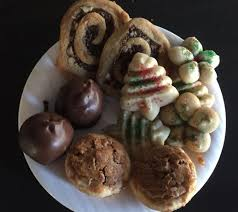 4 christmas cookie recipes to try this season jaime wyant