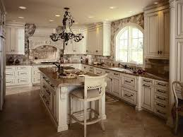 Antique Painted Kitchen Cabinets by Kitchen Paint Colors Kitchen Paint Colors Decorative White