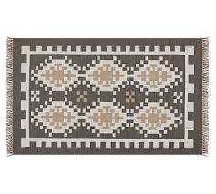 4x6 Outdoor Rugs 127 Best Outdoor Rugs Doormats Outdoor Rugs Images On