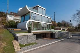 home design evolution flexhouse zurich home evolution design camenzind evolution
