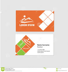 avery templates for business cards choice image free business cards