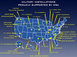 Eglin Afb Map Civil Engineering Military Range Design Water Resources