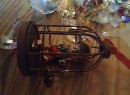 broken ornaments 2013 1 2 travel dads