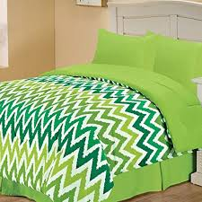 Green Comforter Sets Turquoise Blue And Lime Green Bedding Sets U2013 Sweetest Slumber