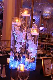 orchid centerpieces images tagged orchid centerpieces balloon artistry