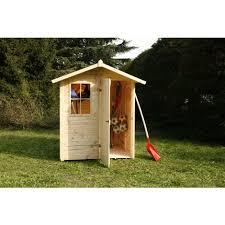 di legno per giardino in legno da giardino per ricovero attrezzi c160 2