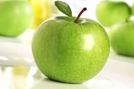livraison de fruits au bureau pomme au bureau archives boîte à fruits livraison de fruits au